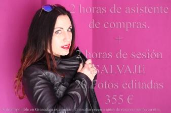 IMG_2832 ASISTENTE DE COMPRAS ESPAÑOL